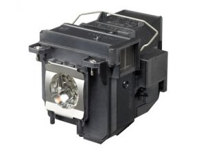 Lampa do projektoru Epson EB-X12