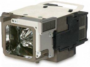 Lampa do projektoru Epson EB-1761W