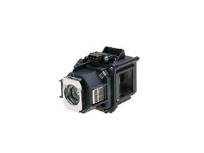 Lampa do projektoru Epson G5150