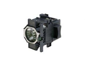 Lampa do projektoru Epson PowerLite Pro Z8350WNL