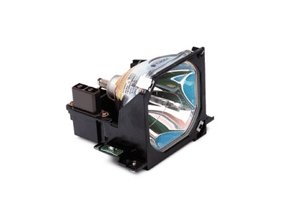 Lampa do projektoru Epson PowerLite 9000i