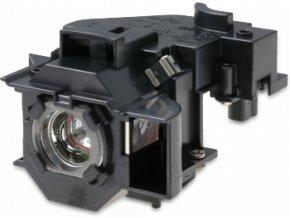 Lampa do projektoru Epson EMP-DE1