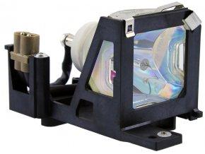 Lampa do projektoru Epson PowerLite Home 10+