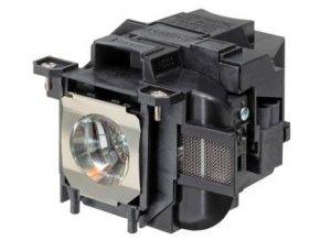 Lampa do projektoru Epson PowerLite S27