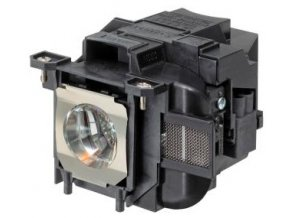 Lampa do projektoru Epson PowerLite W29