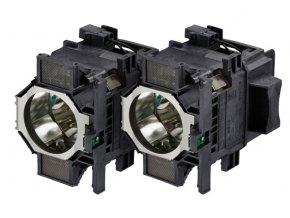 Lampa do projektoru Epson PowertLite Pro Z9800WNL