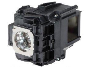 Lampa do projektoru Epson PowerLite Pro G6750WU