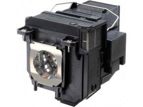 Lampa do projektoru Epson EB-580