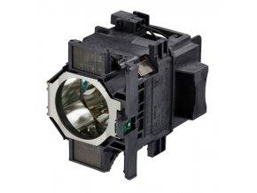 Lampa do projektoru Epson EB-Z1000U
