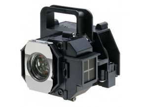 Lampa do projektoru Epson PowerLite Home Cinema 550