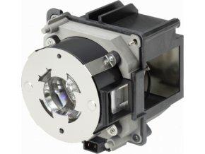 Lampa do projektoru Epson EB-G7400U