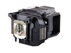 Lampa do projektoru Epson PowerLite Home Cinema 3510