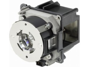 Lampa do projektoru Epson EB-G7800