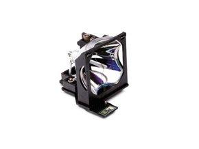 Lampa do projektoru JVC LX-D700