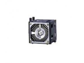 Lampa do projektoru JVC DLA-S10