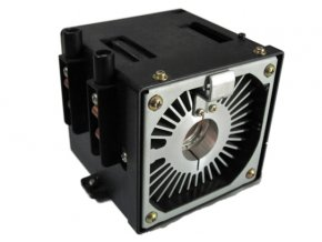 Lampa do projektoru JVC DLA-S15