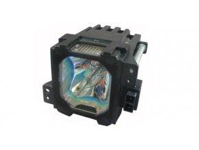 Lampa do projektoru JVC DLA-HD100