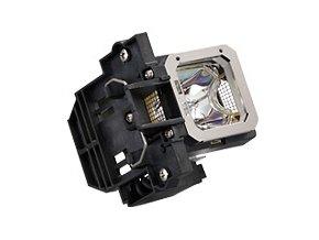 Lampa do projektoru JVC DLA-RS50