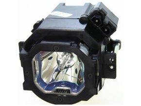 Lampa do projektoru JVC DLA-HD10KE