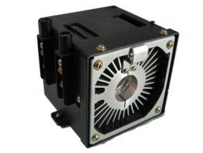 Lampa do projektoru JVC G1500