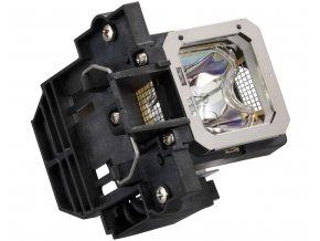 Lampa do projektoru JVC DLA-X55