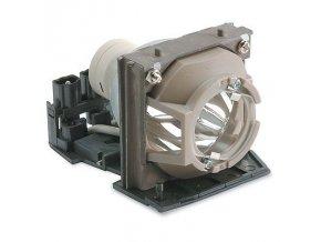 Lampa do projektoru HP LP50