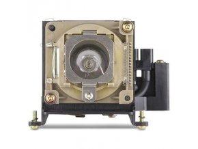 Lampa do projektoru HP VP6121