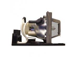 Lampa do projektoru HP MP3220
