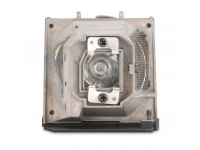 Lampa do projektoru HP MP2210