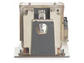 Lampa do projektoru HP LP8020