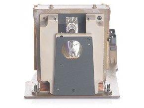 Lampa do projektoru HP LP8010