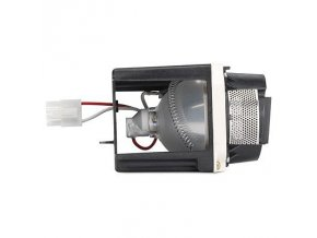 Lampa do projektoru HP VP6320c
