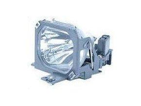 Lampa do projektoru NEC LT150