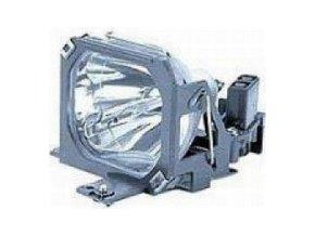 Lampa do projektoru NEC MT1040E