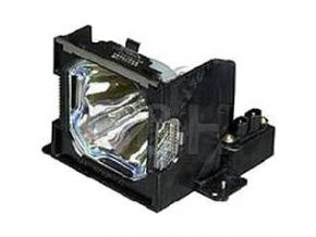 Lampa do projektoru NEC VT676