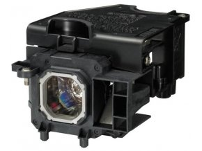 Lampa do projektoru NEC M271X