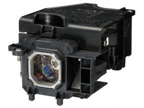 Lampa do projektoru NEC M260W+