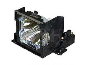 Lampa do projektoru NEC VT676E