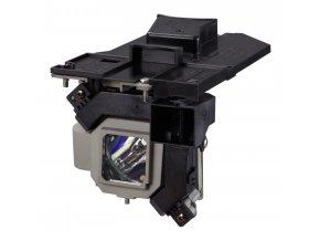 Lampa do projektoru NEC M283X