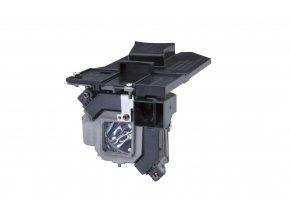 Lampa do projektoru NEC M323W