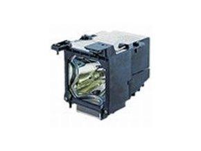 Lampa do projektoru NEC MT1075J
