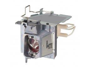 Lampa do projektoru NEC NP-V302W
