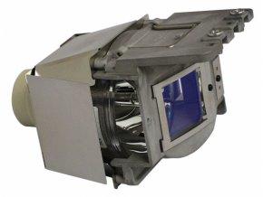 Lampa do projektoru Infocus IN118HDxc