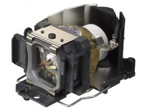 Lampa do projektoru Sony VPL-CX20A
