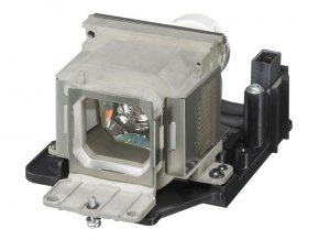 Lampa do projektoru Sony VPL-EW245