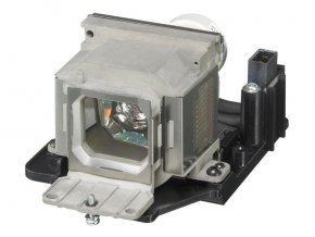 Lampa do projektoru Sony VPL-EW246