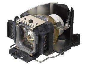 Lampa do projektoru Sony ES4