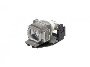 Lampa do projektoru Sony ES7