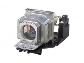 Lampa do projektoru Sony EX120