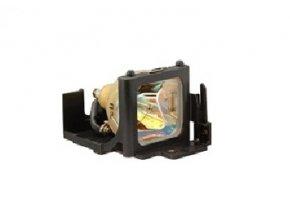 Lampa do projektoru 3M SCP725